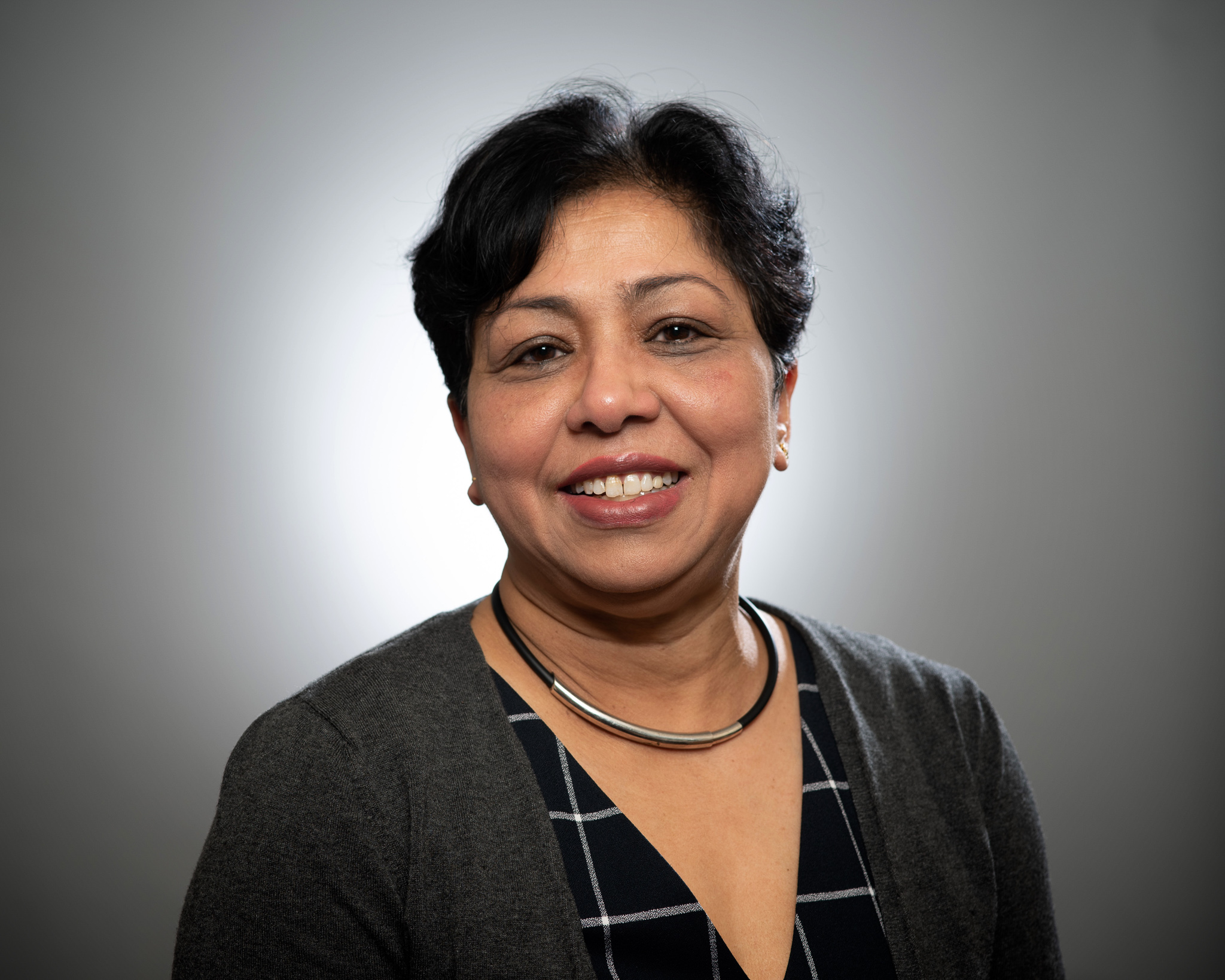 You are currently viewing Dr Madhu Ray (f)