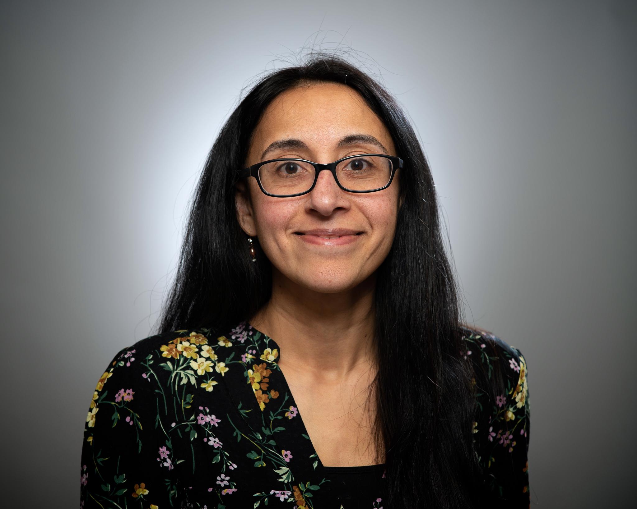 Dr Neha Modi (f)