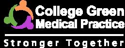 College Green Medical Practice Logo